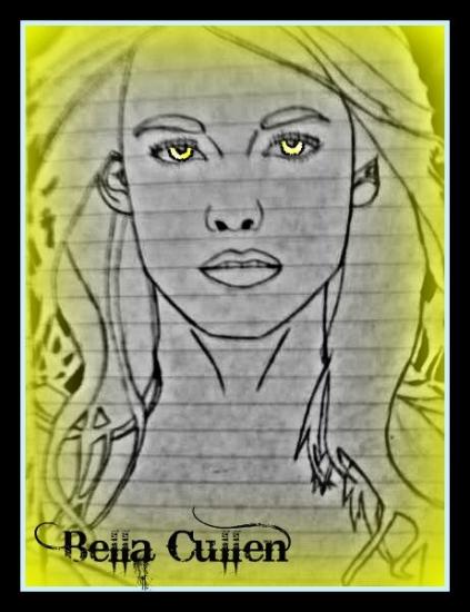Kristen Stewart by amberallen15